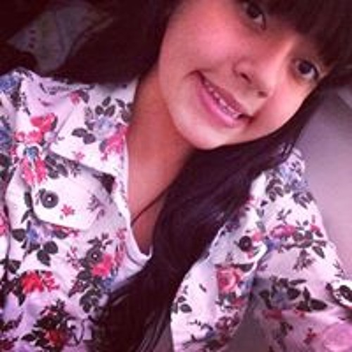 Melissa Coronel 2's avatar
