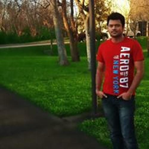Raja Segar 3's avatar