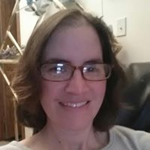 Kristafer's avatar