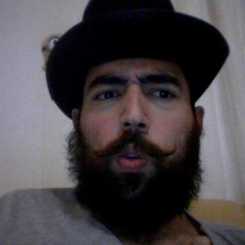 henriqueprete's avatar