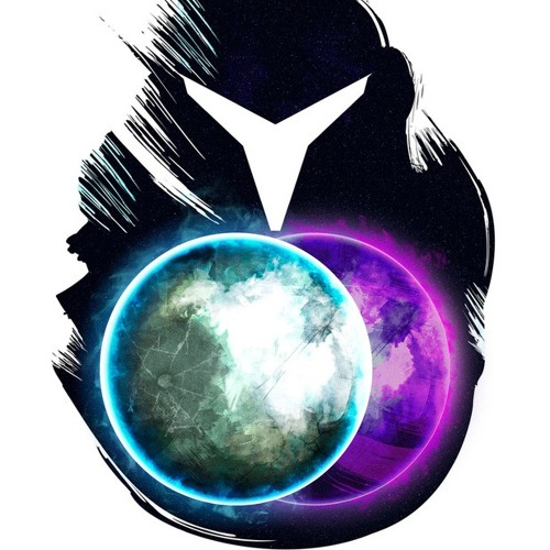 JonnHatch's avatar