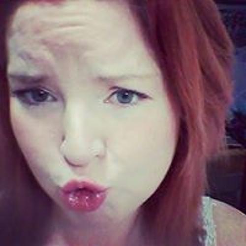 Elizabeth Bickel 2's avatar