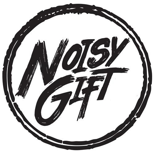 NoisyGift's avatar