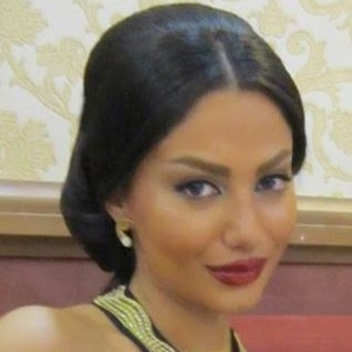 Linda Rahmanpour's avatar