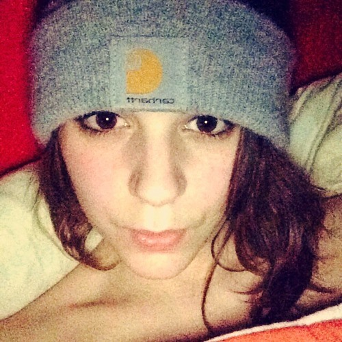 Stéfie Fernweh's avatar