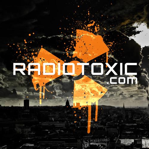 Radio Toxic Vancouver's avatar