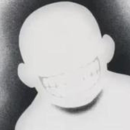 ✄jd's avatar