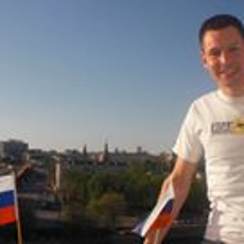 Andreas Haase 9's avatar