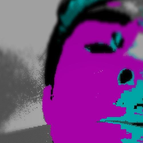 v1t00's avatar
