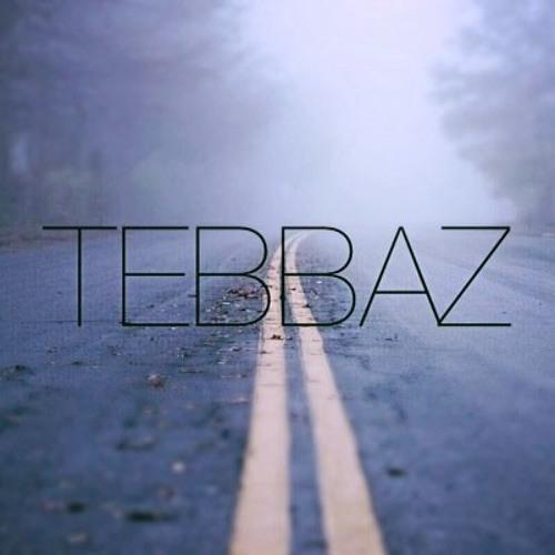 Tebbaz's avatar