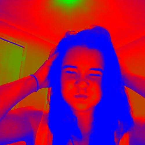 baby girl xx's avatar