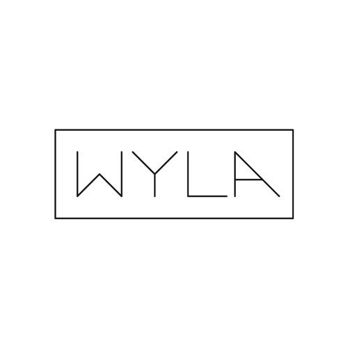 WYLA's avatar