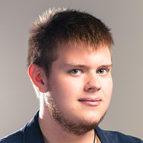 tuhoojabotti's avatar