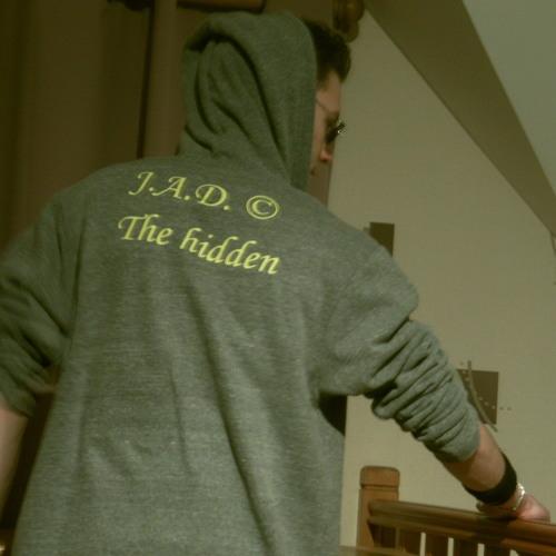 JAD the hidden's avatar