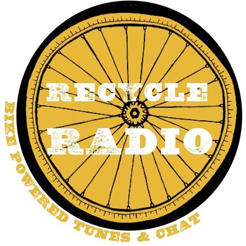 Recycle Radio's avatar
