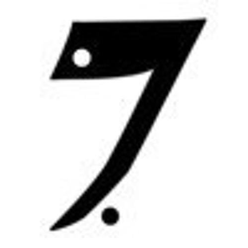 7ette's avatar