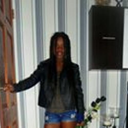 Kelly de Oliveira 3's avatar