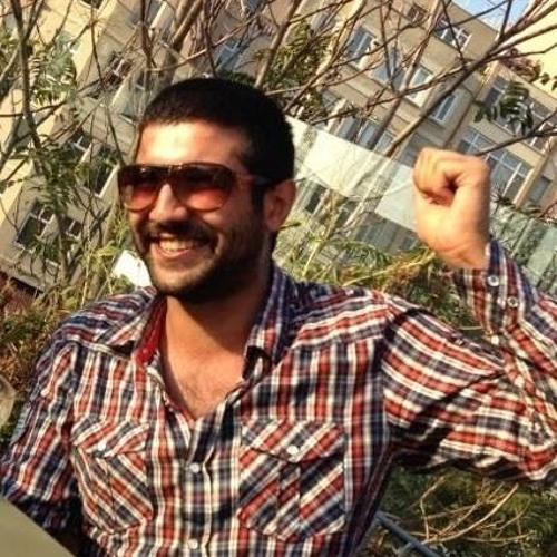 irsad Kahraman's avatar