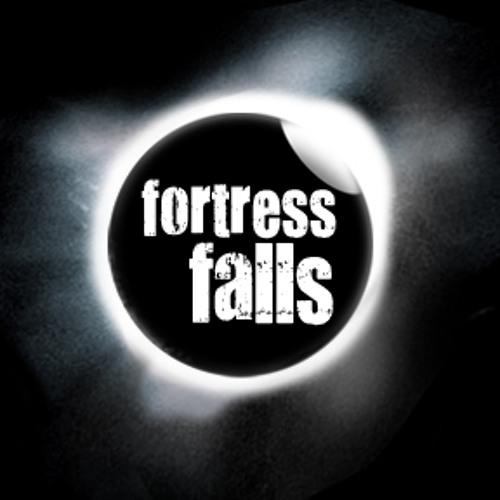 fortress falls's avatar