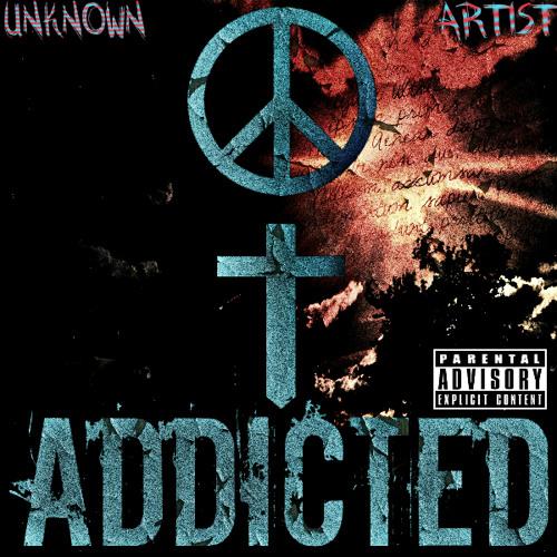Unknown Artist Albums