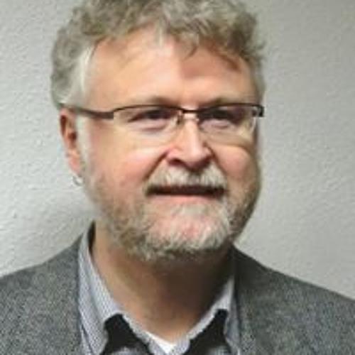 Bob50's avatar