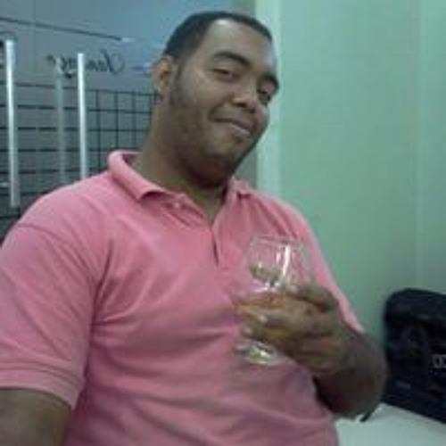Fer Jorge 1's avatar