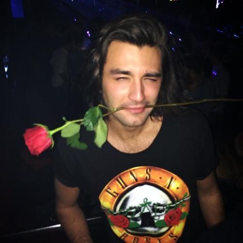 Luigi Quagliaroli's avatar