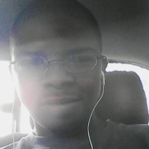 user310770187's avatar