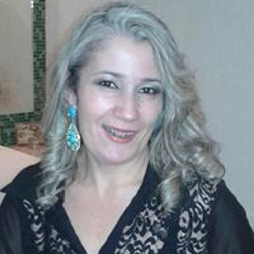 Márley Fonseca 1's avatar