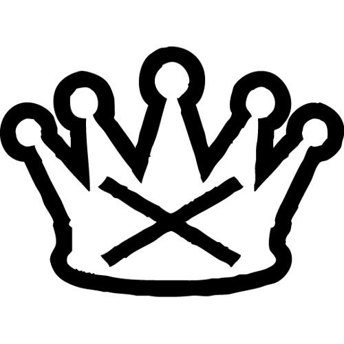 wearecannibalkings's avatar