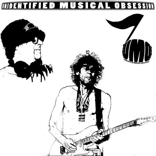 U.M.O's avatar