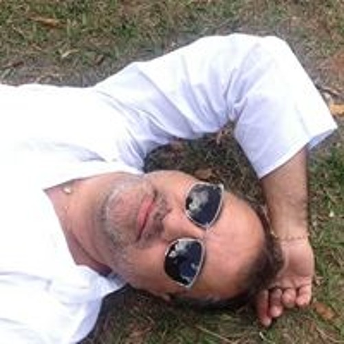 Antônio Ferreira Loyola's avatar