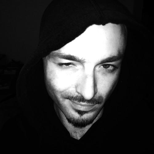 - Drakpet -'s avatar