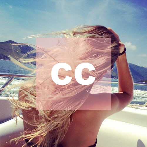 CUTE CUNTS's avatar