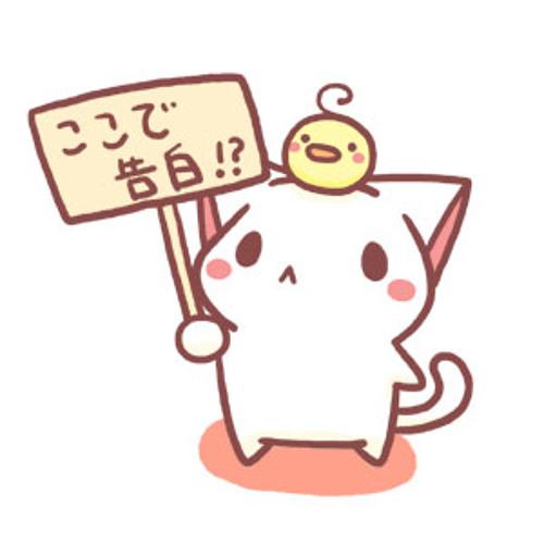 xxKawaiiNekoChan's avatar