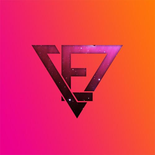 IV∆N∆M∆JKIC's avatar
