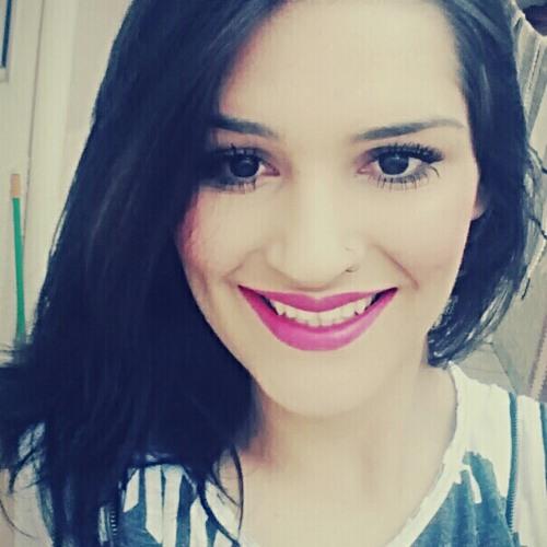 Bruna Melo 14's avatar