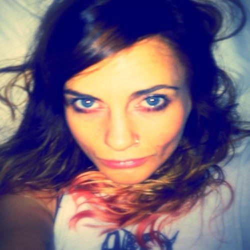 Natalie Plimmer's avatar