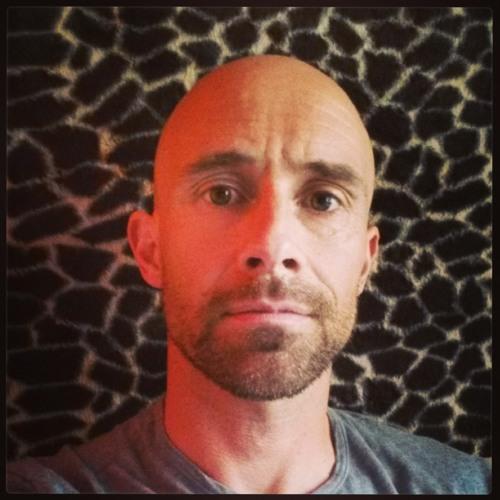 teekay23's avatar