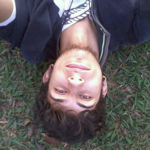 Caiuã Costa's avatar