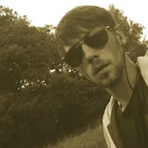Robert Stibane's avatar