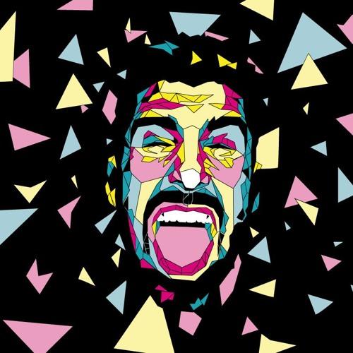 DJ Ferran Cuixart's avatar
