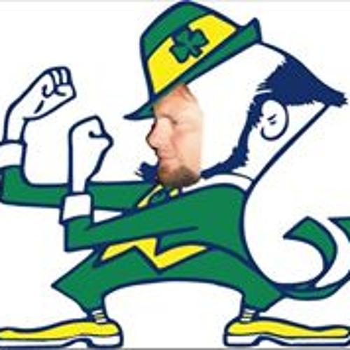 Shaun Supernaw's avatar