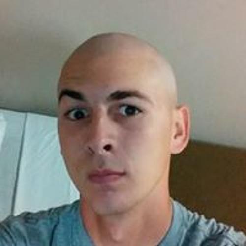 Nicholas Allen 28's avatar