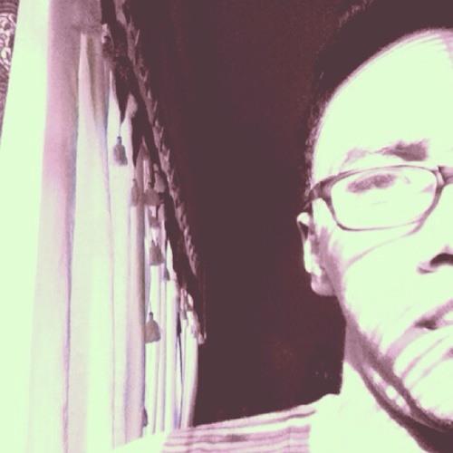Ardian wicaksono's avatar