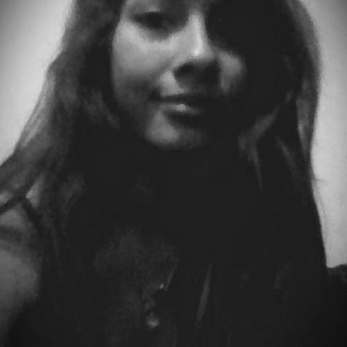 Patricia Tapia Rivera's avatar