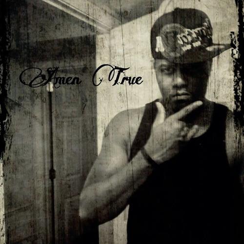 AmenTrue's avatar