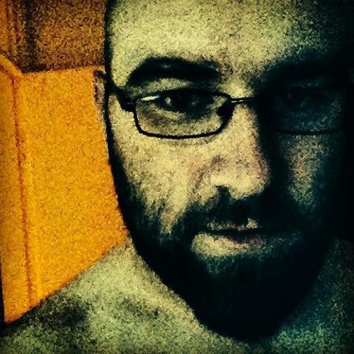 Brian Taylor Music's avatar
