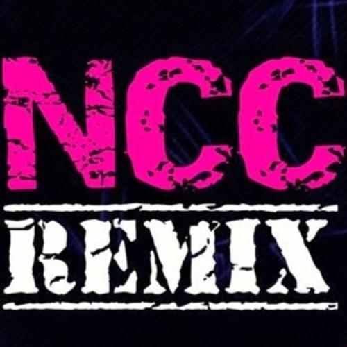 DJ JEL NCC REMIX CLUB's avatar
