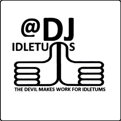 @djidletums's avatar